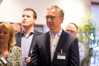 013Linkedferfect Businessclub bij van Wijnen- 06-03-18-_DSA7447