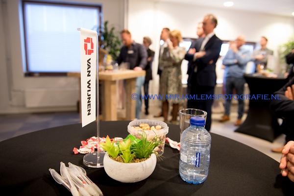 012Linkedferfect Businessclub bij van Wijnen- 06-03-18-_DSC6527
