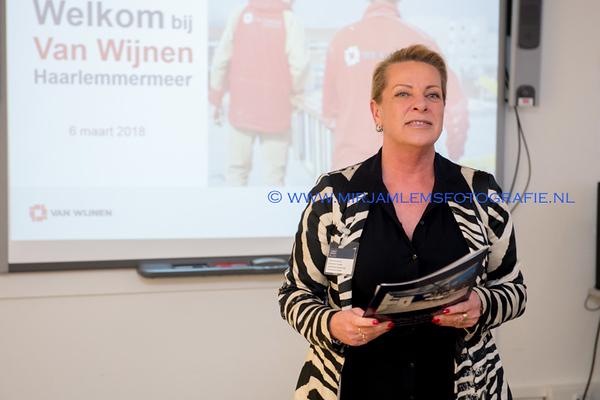 007Linkedferfect Businessclub bij van Wijnen- 06-03-18-_DSC6513