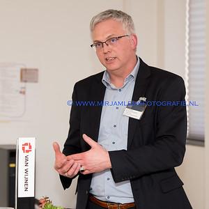 018Linkedferfect Businessclub bij van Wijnen- 06-03-18-_DSA7465