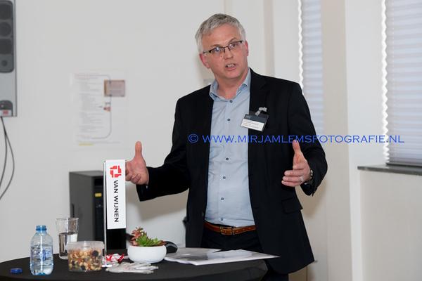017Linkedferfect Businessclub bij van Wijnen- 06-03-18-_DSA7461
