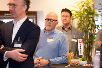 016Linkedferfect Businessclub bij van Wijnen- 06-03-18-_DSA7456