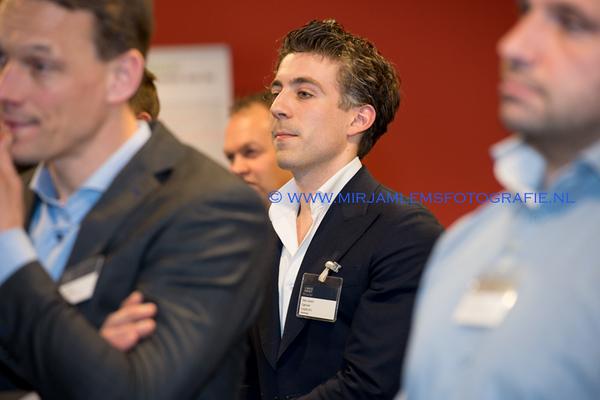 015Linkedferfect Businessclub bij van Wijnen- 06-03-18-_DSA7454