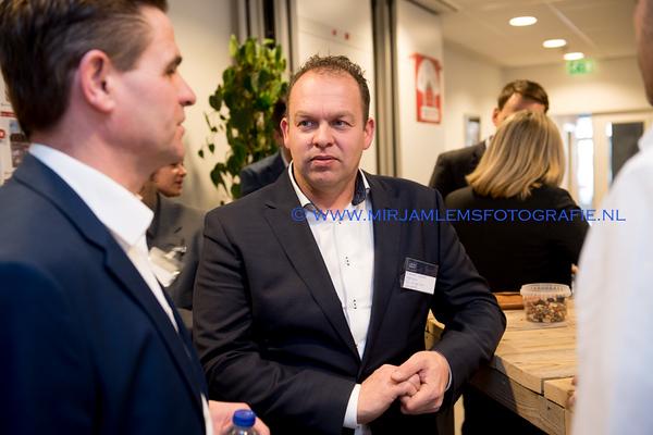 005Linkedferfect Businessclub bij van Wijnen- 06-03-18-_DSC6506
