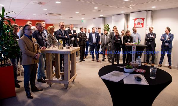 010Linkedferfect Businessclub bij van Wijnen- 06-03-18-_DSC6523