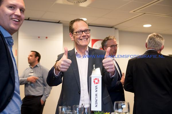 006Linkedferfect Businessclub bij van Wijnen- 06-03-18-_DSC6509