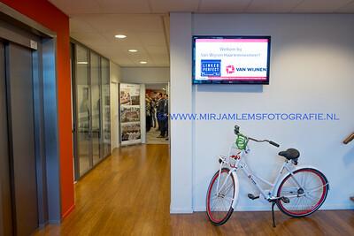 021Linkedferfect Businessclub bij van Wijnen- 06-03-18-_DSC6530