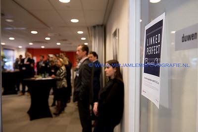 019Linkedferfect Businessclub bij van Wijnen- 06-03-18-_DSC6528