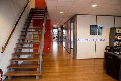 020Linkedferfect Businessclub bij van Wijnen- 06-03-18-_DSC6529