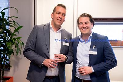 004Linkedferfect Businessclub bij van Wijnen- 06-03-18-_DSC6499