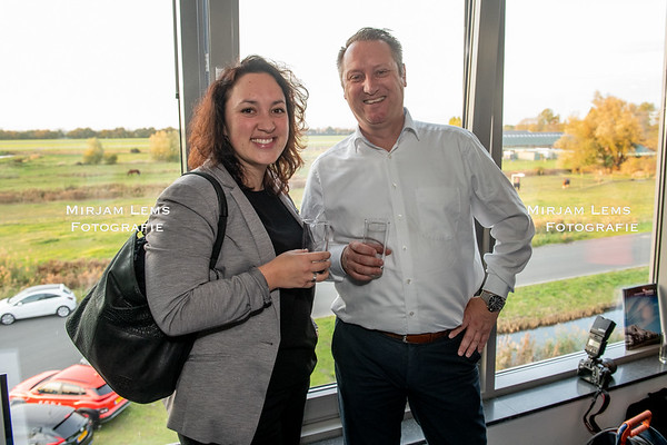 1-Linkedperfect Businessclub  Autocentrum Beelen- 06-11-18-_DSA8720