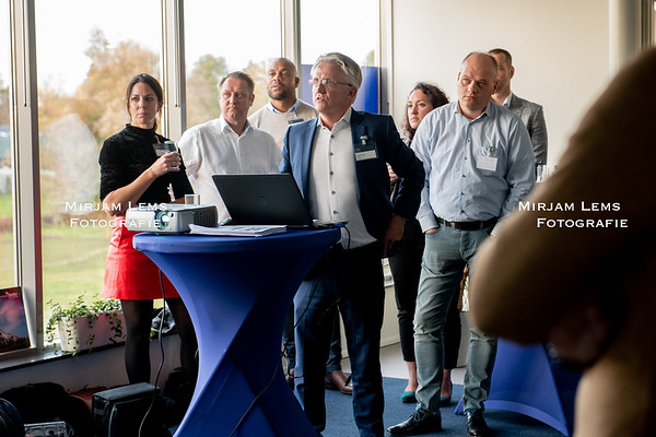 6-Linkedperfect Businessclub  Autocentrum Beelen- 06-11-18-_DSA8733