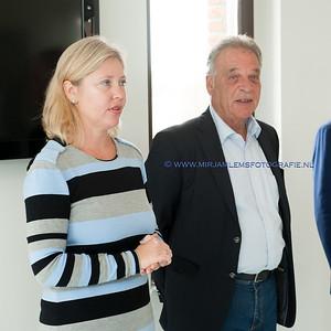 06-MKB Rotterdam Nieuw leden- 06-11-17-DSC_7251