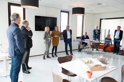 15-MKB Rotterdam Nieuw leden- 06-11-17-DSC_7274