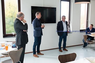 13-MKB Rotterdam Nieuw leden- 06-11-17-DSC_7269