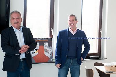 10-MKB Rotterdam Nieuw leden- 06-11-17-DSC_7262
