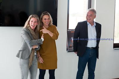 14-MKB Rotterdam Nieuw leden- 06-11-17-DSC_7270