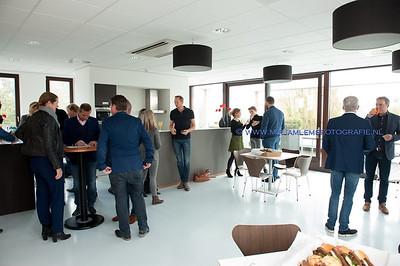 03-MKB Rotterdam Nieuw leden- 06-11-17-DSC_7244