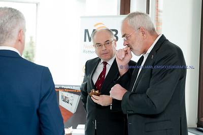 02-MKB Rotterdam Nieuw leden- 06-11-17-DSC_7242
