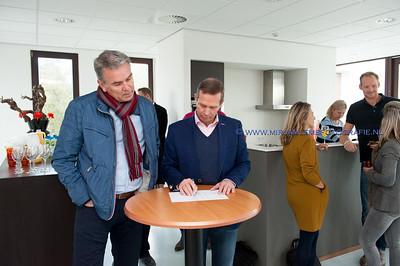 04-MKB Rotterdam Nieuw leden- 06-11-17-DSC_7247