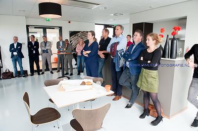 16-MKB Rotterdam Nieuw leden- 06-11-17-DSC_7275