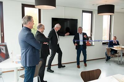 12-MKB Rotterdam Nieuw leden- 06-11-17-DSC_7267