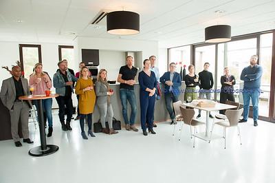 08-MKB Rotterdam Nieuw leden- 06-11-17-DSC_7255