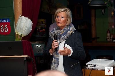 15-Mirjam Lems Fotografie BBC010 Paardekooper- 26-10-17-DSC_5611