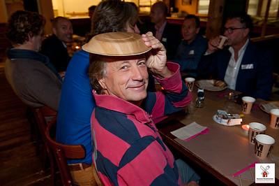 09-Mirjam Lems Fotografie BBC010 Paardekooper- 26-10-17-DSC_5589