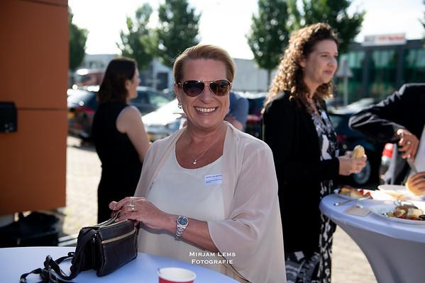 007-BBC RonaldMcDonald Huis Sophia te gast bij Bagen-_DSC9432