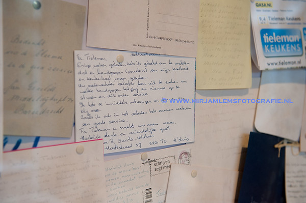 09-Puik voor elkaar Mirjam Lems Fotografie- 30-09-17-DSC_3508
