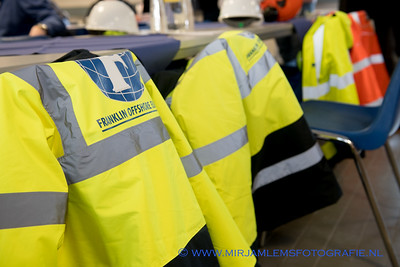 003-ROC Hollandia Offshore- 22-02-18-_DSC5898