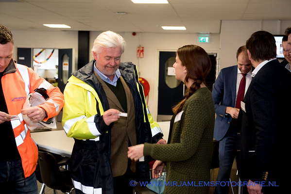 005-ROC Hollandia Offshore- 22-02-18-_DSC5901
