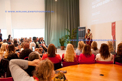 04-tedx ladies watermerk- 28-09-17-04-mirjamlemsfotografie TedXRotterdam- 28-09-17-DSC_2593