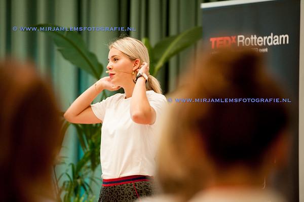 18-tedx ladies watermerk- 28-09-17-01-mirjamlemsfotografie TedXRotterdam- 28-09-17-_DSC9710