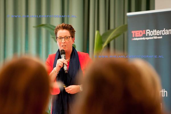 11-tedx ladies watermerk- 28-09-17-11-mirjamlemsfotografie TedXRotterdam- 28-09-17-_DSC9685