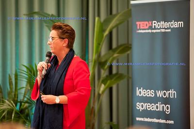 12-tedx ladies watermerk- 28-09-17-12-mirjamlemsfotografie TedXRotterdam- 28-09-17-_DSC9688