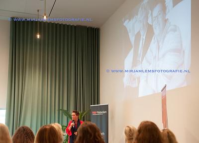 14-tedx ladies watermerk- 28-09-17-14-mirjamlemsfotografie TedXRotterdam- 28-09-17-DSC_2599