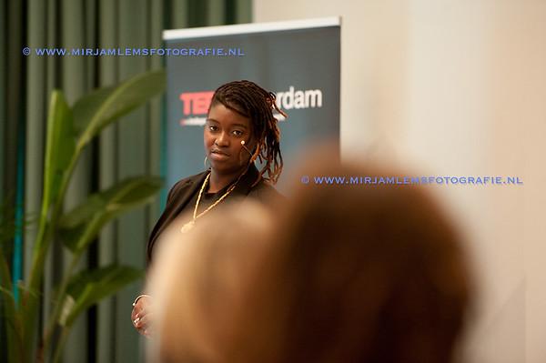 06-tedx ladies watermerk- 28-09-17-06-mirjamlemsfotografie TedXRotterdam- 28-09-17-_DSC9674