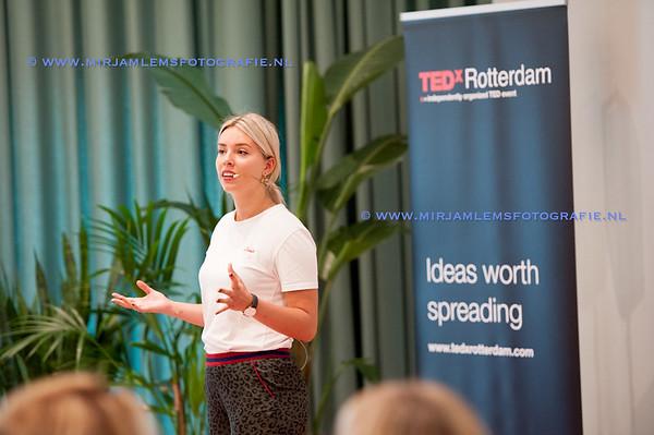 17-tedx ladies watermerk- 28-09-17-17-mirjamlemsfotografie TedXRotterdam- 28-09-17-_DSC9707