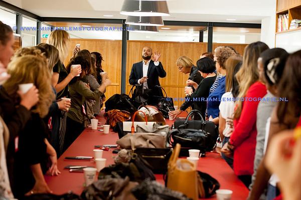 23-tedx ladies watermerk- 28-09-17-22-mirjamlemsfotografie TedXRotterdam- 28-09-17-_DSC9716
