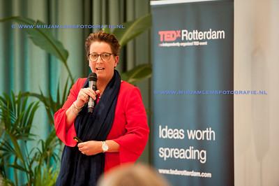 09-tedx ladies watermerk- 28-09-17-09-mirjamlemsfotografie TedXRotterdam- 28-09-17-_DSC9682