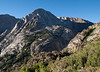 From Tioga Pass Highway