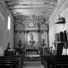 Mission San Miguel Arcángel