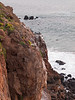 Point Dume SP