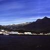 Juneau 1981