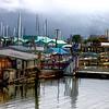Nanaimo  Waterfront
