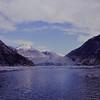 Glacier Bay 1981