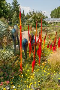 20140719-110242-Botanical-Gardens