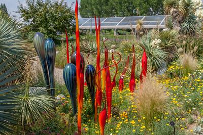 20140719-110143-Botanical-Gardens